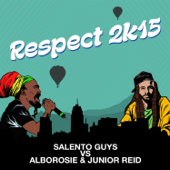 Respect 2K15 (Radio Edit)