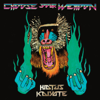 Choose Your Weapon - Hiatus Kaiyote