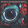 Pridebowl - Drippings of the Past artwork
