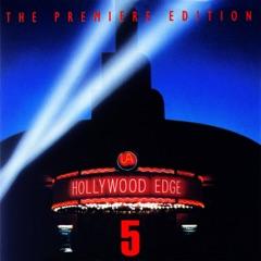 The Premiere Edition 5