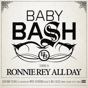 Ronnie Rey All Day Mp3 Download