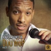 New York's Finest in Doo Wop, Vol. 2