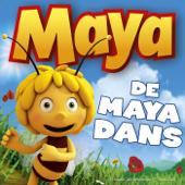 De Maya dans