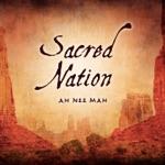 Sacred Nation (feat. Diane Arkenstone)