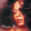 The Best Years of My Life - Diana Ross