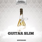 Guitar Slim - The Things I Used to Do
