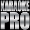 Karaoke Pro - Back to Back (Originally Performed by Drake) [Karaoke Instrumental]