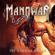 Manowar The Dawn of Battle free listening