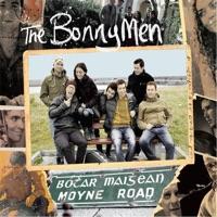 Moyne Road by The Bonny Men on Apple Music