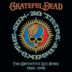 Grateful Dead - Deep Elem Blues (Live at Lakeland Civic Center, Lakeland, FL 11/28/80)