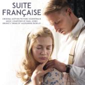 Suite Française (Original Motion Picture Soundtrack)