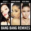 Bang Bang (Remixes) - Single, Jessie J, Ariana Grande & Nicki Minaj