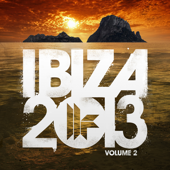 Toolroom Records Ibiza 2013, Vol. 2