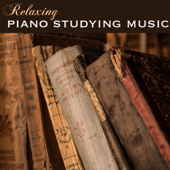 Relaxing Piano Studying Music - Classical Piano New Age To Study By & Practice Meditation