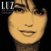 Luz Casal - No me importa nada