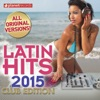 Daddy Yankee & Paramba - Que Se Mueran de Envidia