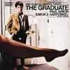 The Graduate Soundtrack from the Motion Picture