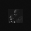 Kanye West - Only One (feat. Paul McCartney) artwork