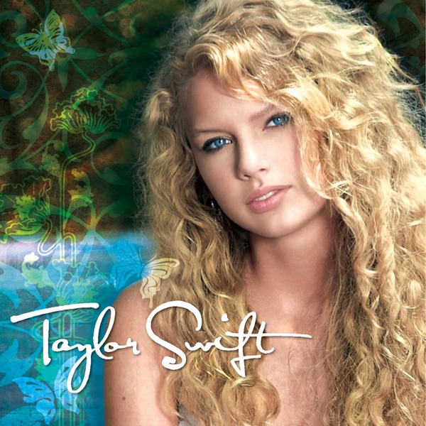 Taylor Swift, Tied Together with a Smile