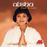 Made In India - Alisha Chinai - Alisha Chinai