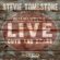 Live Cuts and Scars - Stevie Tombstone