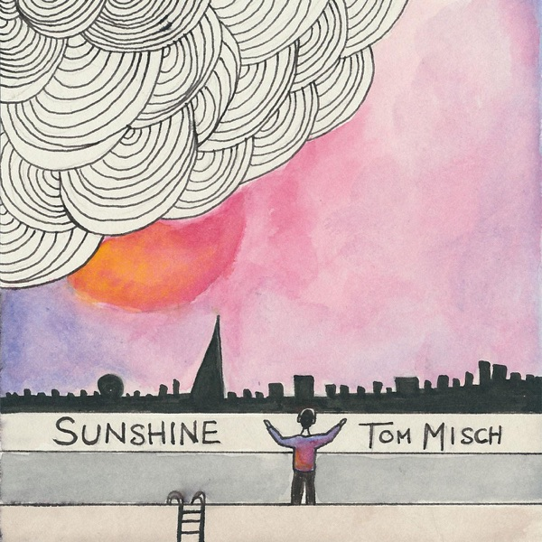 Sunshine - Single