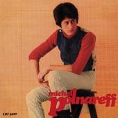 Michel Polnareff - Sous quelle étoile suis-je né