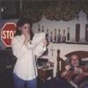 Teenage Talk - Single, St. Vincent