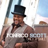 Only a Smile, Yonrico Scott