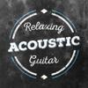 Relaxing Acoustic Guitar - Varios Artistas