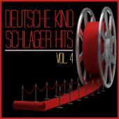 Deutsche Kino Schlager Hits, Vol. 4