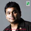 A. R. Rahman - 1998 A. R. Rahman Hits Songs