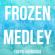 Frozen Medley - Taryn Harbridge