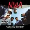 Straight Outta Compton, N.W.A.