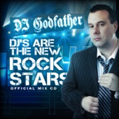 DJs Are The New Rockstars-Live Mashup Mix 11 artwork