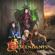 Descendants (Original TV Movie Soundtrack) - Various Artists