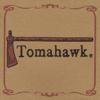 Tomahawk - God Hates a Coward portada