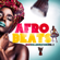 Afro Beats Best Collaborations, Vol. 2 - Various Artists