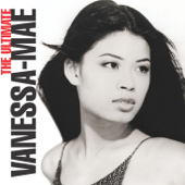 Red Hot (Symphonic Mix) - Vanessa-Mae