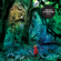 Clear the Air - Jacco Gardner