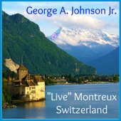 George A. Johnson Jr. - Suite For Martin Luther King/Part 1