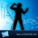 Rhythm Divine (In the Style of Enrique Iglesias) [Karaoke Version] - The Karaoke Channel