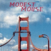 Modest Mouse - Sleepwalking (Couples Only Dance Prom Night)