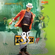 Kick 2 (Original Motion Picture Soundtrack) - EP - Thaman S.