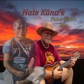 Nate Kanae - Mauna Alani