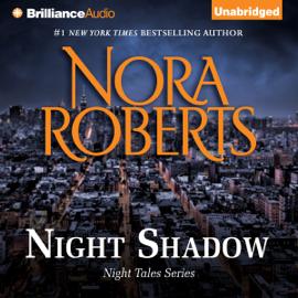 Night Shadow (Unabridged) - Nora Roberts mp3 download