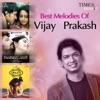 Best Melodies of Vijay Prakash
