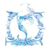 Ô tour de l'eau (Live)