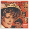 Promise At Dawn (Original Motion Picture Soundtrack), Georges Delerue