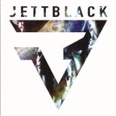 Jettblack - Black & White
